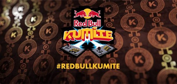 redbullkumite22