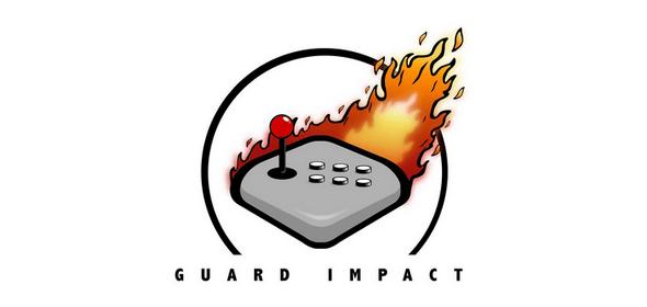 guard impact