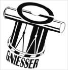gniesser_mt_sbp