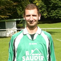 Michel Axel (Saison 2011/12)