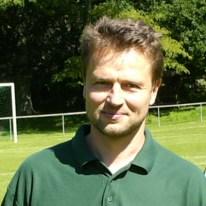 Ronald Dylakiewicz (Saison 2011/12)