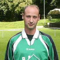 Henry Genzo (Saison 2011/12)