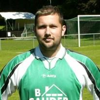 Frank Gonschoreck (Saison 2011/12)