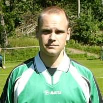 Martin Löffler (Saison 2011/12)