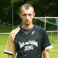 Mathias Milke (Saison 2011/12)