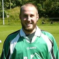 Kevin Pilz (Saison 2011/12)