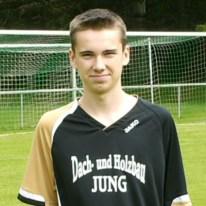 Marc Weitzdörfer (Saison 2011/12)