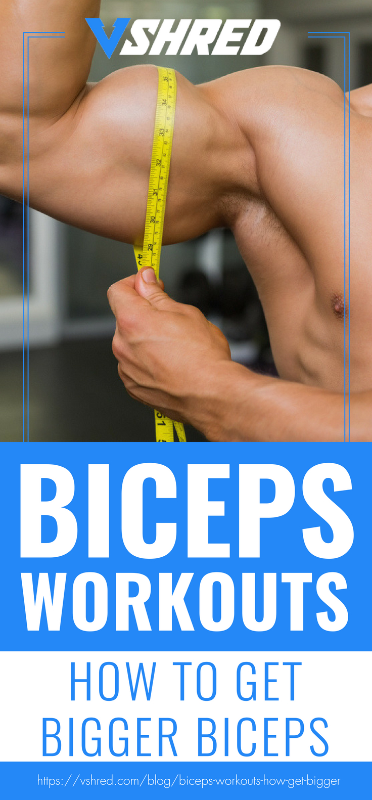 Biceps Workouts | How To Get Bigger Biceps | biceps exercises