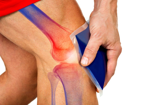 joint pain symptoms | What Joint Pain Remedies Are There? | Why Do My Joints Hurt After Working Out? | joint pain symptoms