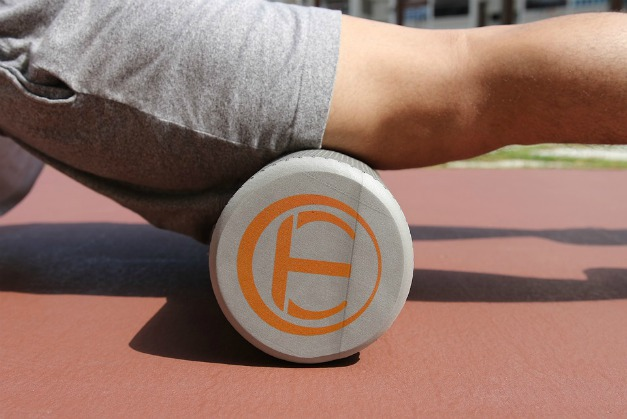 Going Way Too Fast | Foam Rolling Exercises You Should NEVER Do | foam rolling benefits