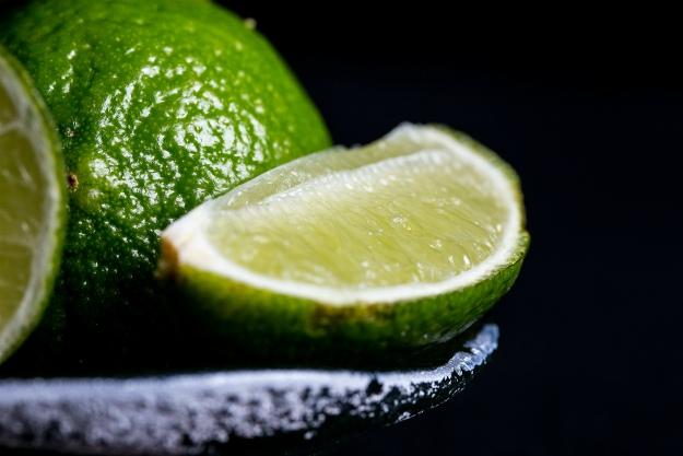 Fenugreek and Lime | Best Detox Drinks For Weight Loss | best detox for weight loss