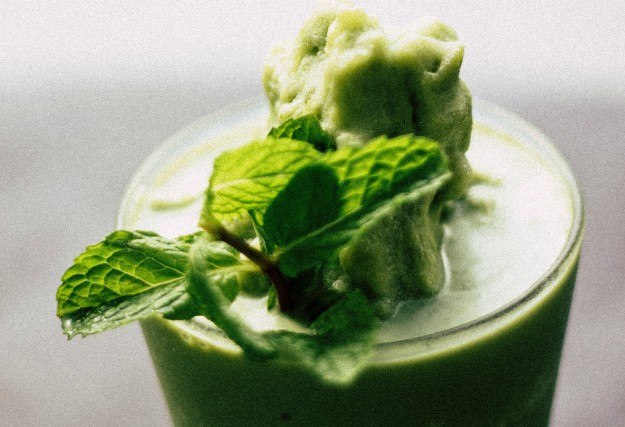 Minty Guava Weight Loss Detox | Best Detox Drinks For Weight Loss | best detox drink for weight loss