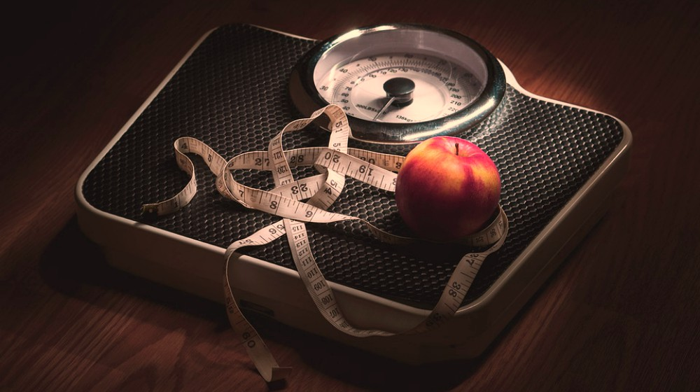 Feature | Fast Weight Loss Diets That Actually Work | work out