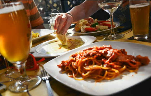 The Worst Time to Eat Carbs   BEST Times To Eat Carbs (STOP SKIPPING NUMBER 3!)   cutting diet