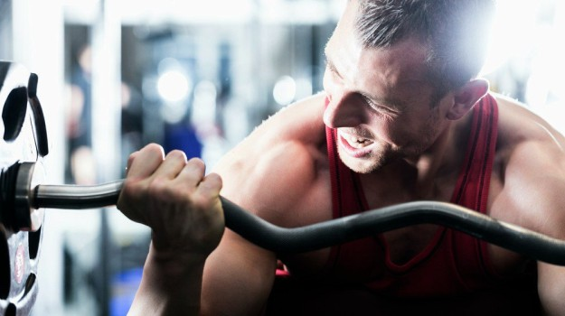 The Most Forgotten Rule For Bigger Biceps | Best Arm Workouts For Every Upper Arm Muscle