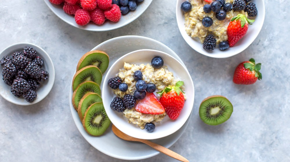Feature | Weight Loss Recipes for Every Meal