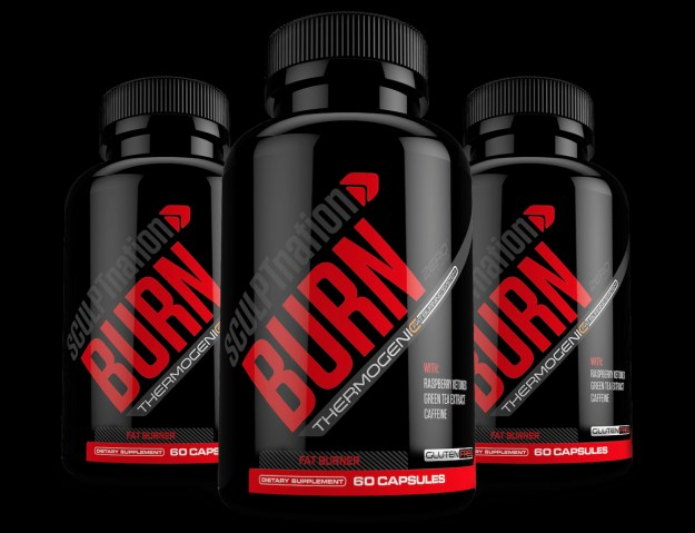 Caffeine   The Must-Haves in a Fat-Burning Supplement