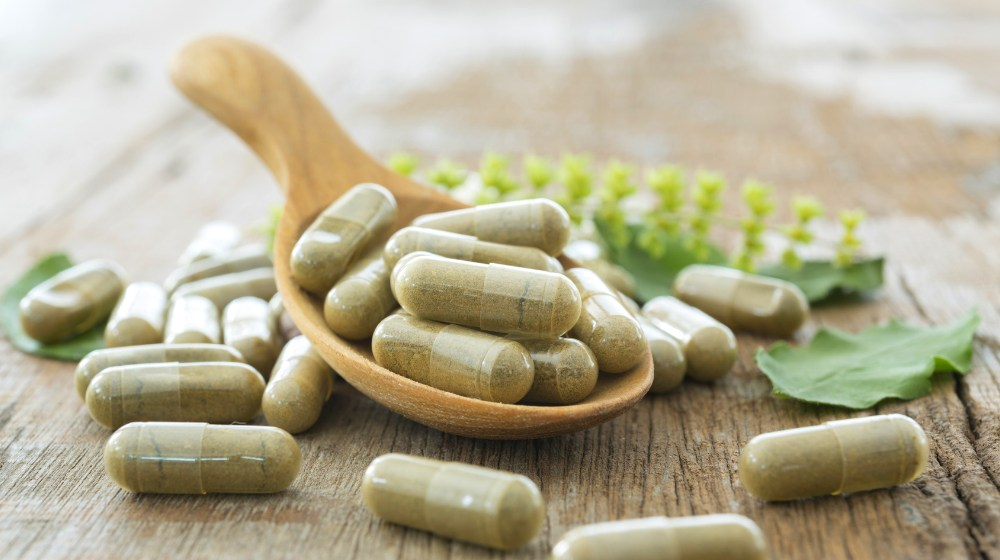 Feature   Must-Haves In Your Testosterone Supplement