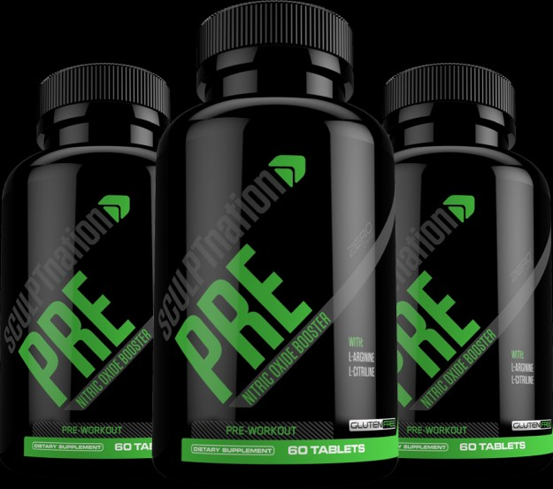 How Do Nitric Oxide Supplements Work? | What is Nitric Oxide and Why Do You Need It?