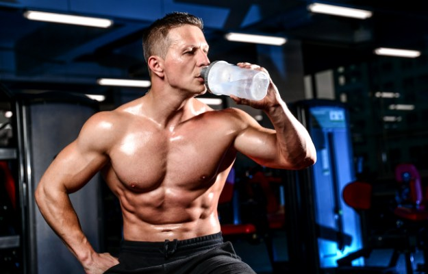 Has Maximum Nutrient Content for Absorption | The MUST-HAVES In Your Post-Workout Supplements