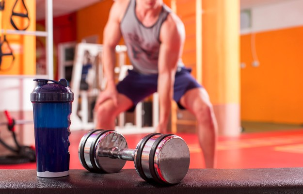 Increases Muscle Fiber Growth | The MUST-HAVES In Your Post-Workout Supplements