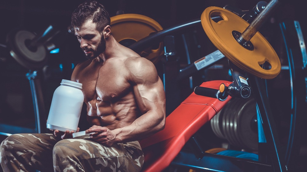 Feature | The MUST-HAVES In Your Pre-Workout Supplements