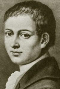 Kleist_Heinrich-001