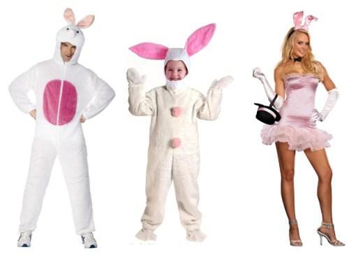 bunny-costume_big