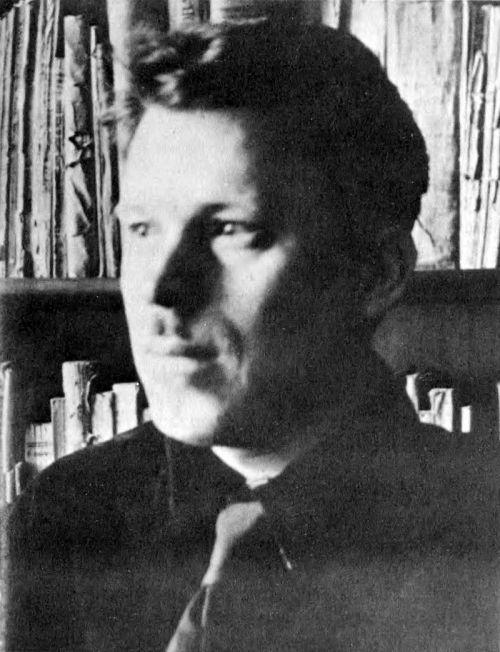 Mykhailo_Drai-Khmara_in_1925