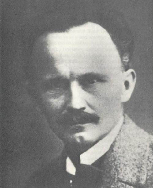 pachovskyi
