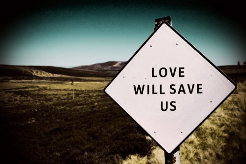 love_will_save_us_by_jesidangerously