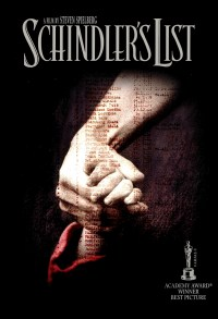 schindlers-list-656694l