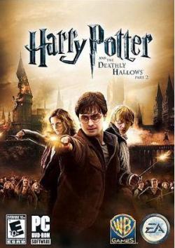 Pottergame