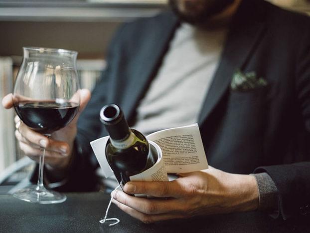 wino4