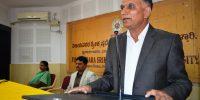 Sardar Vallabhbhai Patel Birth Anniversary Program 6