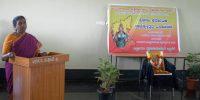 prof.Tulasimala Registrar 2