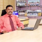prof-Dinesh-G.P-MBA