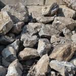 Decorative Stone V S Landscape Supply