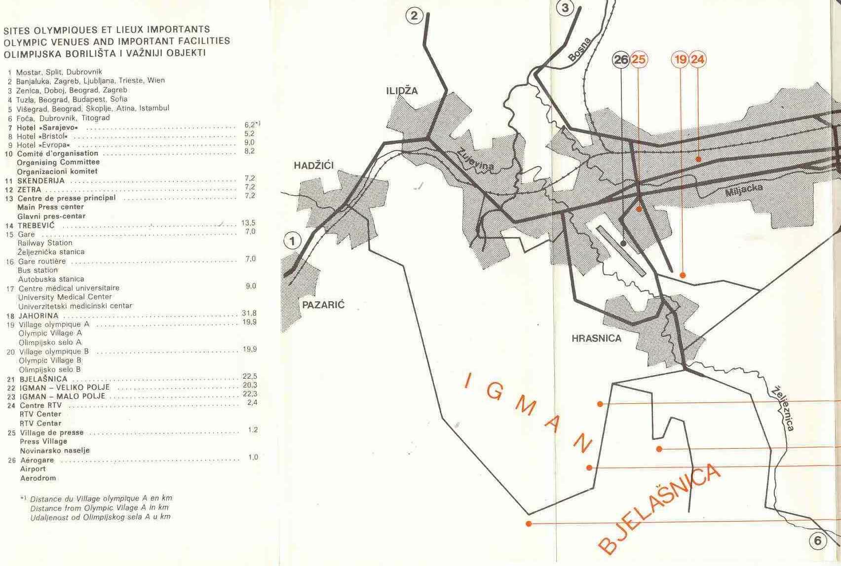 zoi-sarajevo-mapa-a1