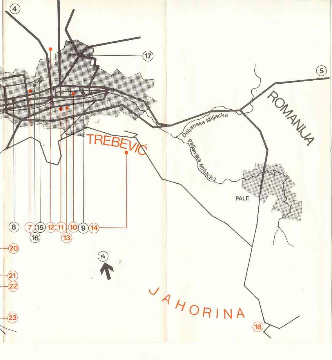 zoi-sarajevo-mapa-b1