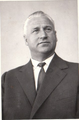 Adolf Dolfi Slokar 2