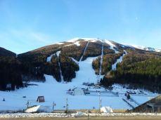 Ski centar Bjelasnica-Babin do