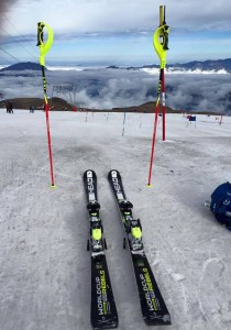 cropped-skije-i-kapije.jpg