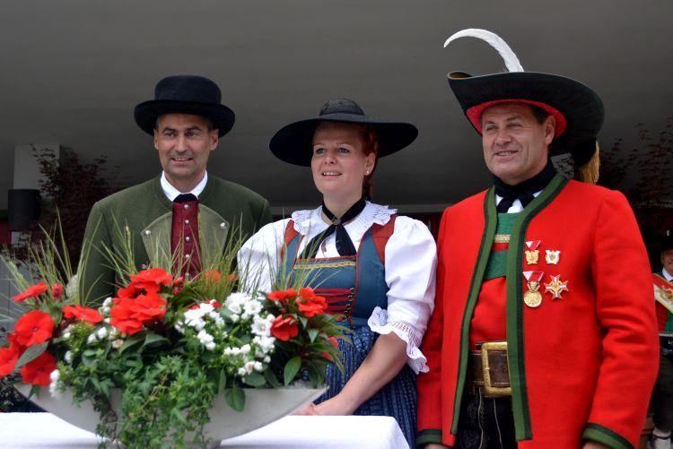 Bezirksmusikfest Latsch_5