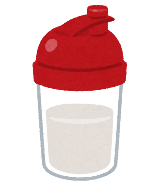 sports_protein_shaker.png