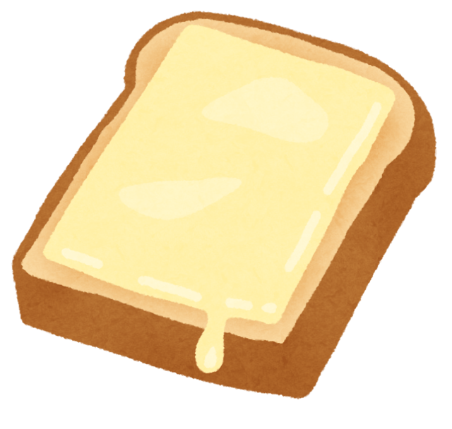 bread_syokupan_cheese.png