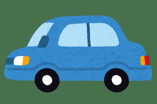 car_side (2).png