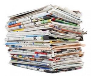Михаил Правдин лучше всех в Самарской области мониторит СМИ?