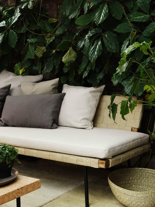 IKEA_SINNERLIG_aug15_daybed