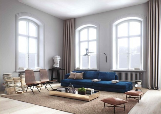 oscar-properties-lyceum-ems-designblogg-700x494